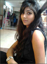 Gurgaon Call Girl Simi - Call Girl in Gurgaon - Call Girls Service | Model Call Girls in Delhi | Scoop.it