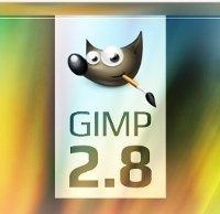 Il manuale ufficiale di GIMP in italiano   insegnamento & mondi virtuali   Scoop.it