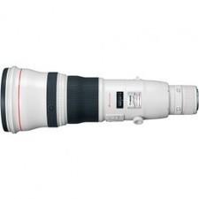Canon EF 800mm f/5.6L IS USM Autofocus Lens | Projectors & Monitors | Scoop.it