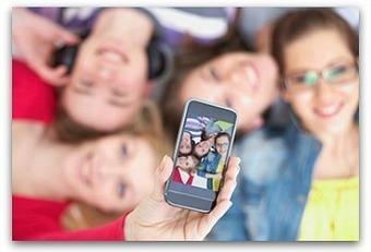 Marketers, get ready for Generation Z | Sink or Swim....digital learning | Scoop.it