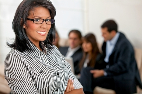 The Best Ways to Stay Engaged With Your Team - Women on ...   Girl Power!   Scoop.it