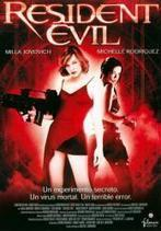 Resident Evil DVDR [Aud/Subs: Ing/Esp.Lat] (2002) | Mp3 Total Download | Scoop.it