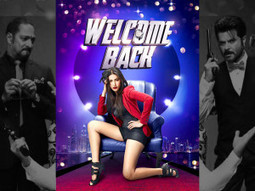 Welcome Back (2015) | Watch Full Movie Online Free | Watch Full Hindi Movies Online Free | Movies80.com | Scoop.it