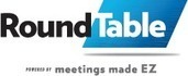 Meeting Recorder & Note Taker App - RoundTable Allows Multitasking In Just A Tap | Marketing | Scoop.it