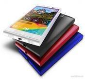 Latest Gadgets News | IT news | Scoop.it