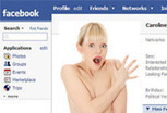 Women Take Social Media Privacy More Seriously Than Men Do - PCWorld | Social Media Epic | Scoop.it