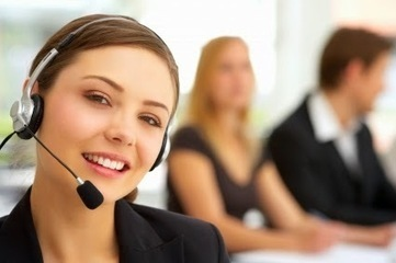 How Can Outsourcing IT Support Services Help You Save Your Expenses | Help Desk Support in Philadelphia | Scoop.it