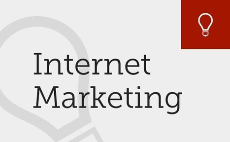 The Super-Secret and Incredibly Complicated Master Key to Internet ... | SEO | Scoop.it