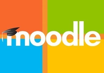 How to Install Moodle LMS for Windows - e-Learning Feeds | Moodle and Web 2.0 | Scoop.it