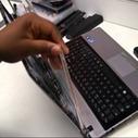 Samsung Laptop Service Center Andheri | Laptop Repairs in Mumbai | Scoop.it