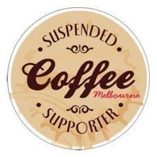 Suspended Coffee Society - Ripple Kindness Project | Random Acts of Kindness, Senseless Acts of Beauty | Scoop.it