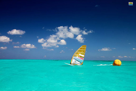 2014 Cancun North American Windsurfing Championships | Real estate | Scoop.it