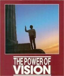 The Vision Album | Visioning | Scoop.it