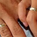 Akraba Evliliğinin Zararları | Kızlar Hakkında Herşey | Turkiyeden  Magazin Moda Muzik Haberleri ve Dedikodulari Yildizligeceler.com | Scoop.it