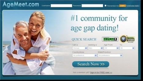 What is Age Meet   AgeMeet.com   Scoop.it
