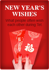 Vietnamese New Year 2014 | Year 3 History: National Days and Celebrations - Vietnam | Scoop.it
