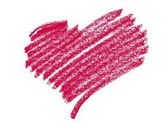 Marketing emocional, directo al corazón del consumidor - TreceBits | Publicitat i Relacions Públiques | Scoop.it
