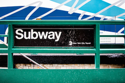 Cubic Adds Big Data and Analytics Subsidiary to Improve Transit Ops - Xconomy   big data   Scoop.it
