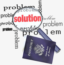 Visa Immigration Problems, Immigration Issues, Visa Problems in Canada, USA, UK, Australia | goforvisa | Scoop.it
