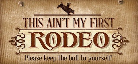 Not My First Rodeo: Public Money Creation in the USA (A History of Public Money Creation, Part 7) | The Money Chronicle | Scoop.it