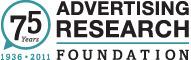 ARF NeuroStandards Report | Neuromarketing | Dopamine Secrets and Other Neuromarketing Conspiracies | Scoop.it