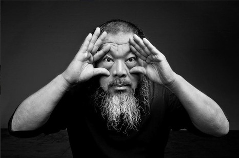Brooklyn Museum's 'Brooklyn Artists Ball' to Honor Walentases, Ai Weiwei - Brooklyn Daily Eagle | Brooklyn Buzz | Scoop.it