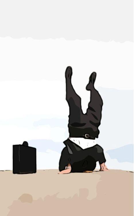 FDs are burying cash flow problems | Cash Flow Management | Scoop.it