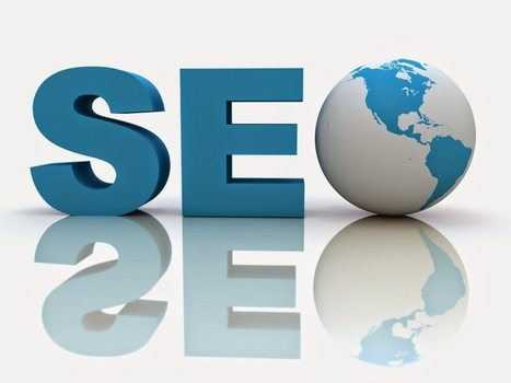 SEO Norway-Tips About Blog Submission, , seo professional services delhi, Web promotion delhi india | Web application development company | Scoop.it