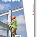 Rapport de l'ONPES 2013-2014 - CRES PACA | Animation Persiscolaire | Scoop.it