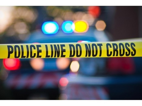 Woman Killed and Children Hurt When Crash Sends Car Careening into Them | Los Angeles Accident Attorney News | Scoop.it