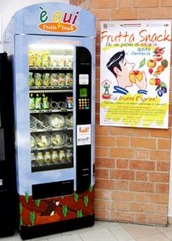 Niente bollicine nelle scuole. La Sicilia contro le bibite gassate | Comunikafood | Scoop.it