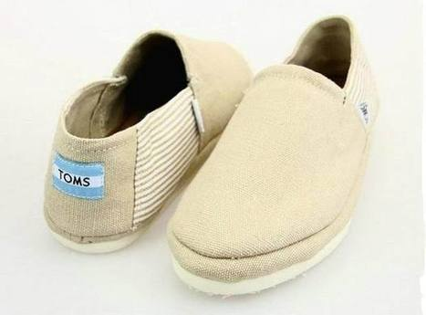 Toms store. Discount Toms Men Shoes and Toms Women Shoes. | Shop top brands of shoes | Scoop.it