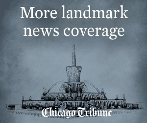 Illinois recoups $38M in unemployment benefits - Chicago Tribune | Illinois Legislative Affairs | Scoop.it