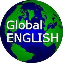 Is English really the international language? | terminology and translation | Scoop.it