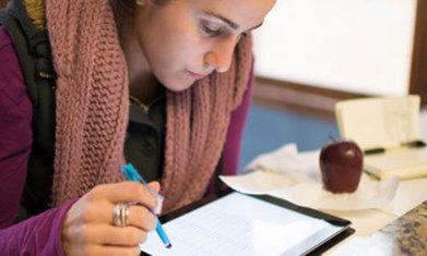 Moocs are the clever way to keep up to date | Ebooks & digital textbook accessibility | Scoop.it