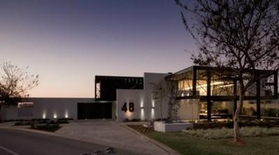 Modelo de contrato privado de arrendamiento de vivienda | AlhambraNet | LOS 40 SON NUESTROS | Scoop.it