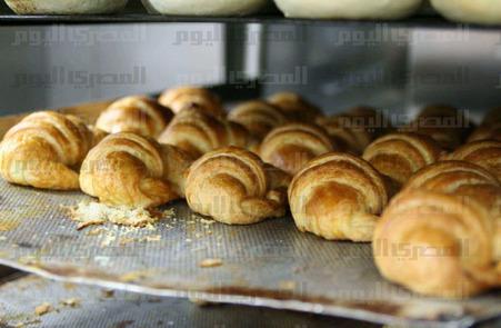 Bakers delay strike, expect to meet Qandil next week | Égypt-actus | Scoop.it