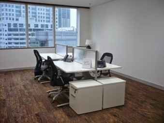 Can your business utilize the virtual office facility in Singapore | VIRTUAL OFFICES IN SINGAPORE | Scoop.it