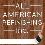 All American Refinishing Inc. (americnrefinish)   Home Improvement Services in South Florida   Scoop.it