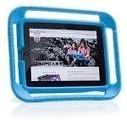iPad 2 & New iPad | ICT kleuterklas | Scoop.it