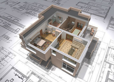 Top 4 Questions to Ask Your Potential Custom Home Builders. Tips from Dawson Lupul Builders   Dawson Lupul Builders   Scoop.it