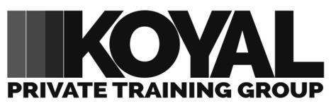 Better Business Bureau advarer mod svindel målretning seniorer af Koyal Group Training Services | Koyal Private Training Group | Scoop.it