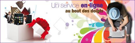 Immobilier au Maroc | Site des annonces gratuites | Scoop.it