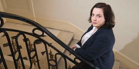 Emmanuelle Cosse souhaite étendre l'encadrement des loyers à d'autres villes que Paris | L'actualité de l'immobilier | Scoop.it