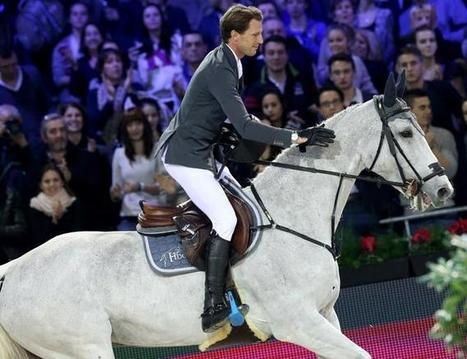 TVA : Amendements rectifiés | GrandPrix-replay.com | Le cheval c'est mon dada ! | Scoop.it