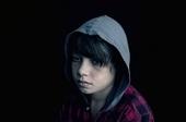 Uso y Abuso de sustancias   Becados Pediatría Adolescencia   Scoop.it