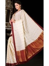 Buy Silk Sarees, South Indian & Banarasi Silk Sarees Online, Designer South Silks | topics by worthlesssinger48 | Scoop.it