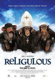 Blog de Roberto Augusto: Dos documentales sobre religión | El meollo del asunto! | Scoop.it