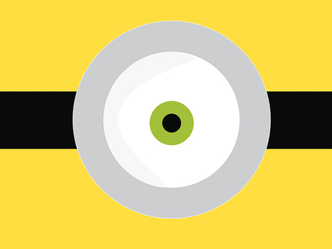 Create Mentorships, Not Minions | Mastering Complexity | Scoop.it