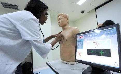 JSS Education- MBBS   MBBS Consultancy   MBBS in Abroad   MBBS   Scoop.it